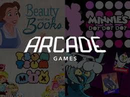 Free Online Games Escape The Room - online games disney lol