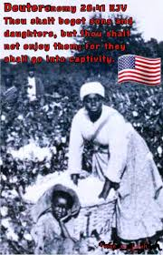 103 best hebrew images on pinterest israel black people and torah