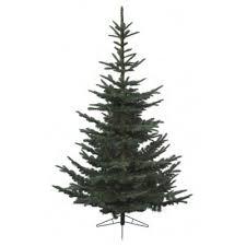 artificial christmas tree black friday artificial christmas trees buy artificial xmas trees dublin