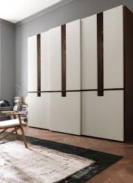 bedrooms bedroom cove lighting modern wardrobe furniture designs