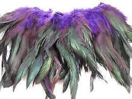 feather extensions feather hair extensions ebay