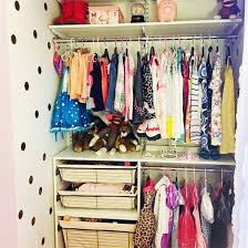 kid friendly closet organization 141 best kid friendly organizing tips organized living images on