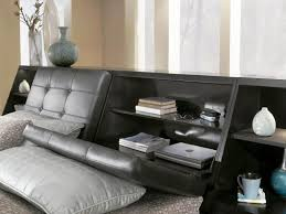 magnificent modern daybed with storage full size trundle walmart