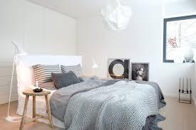 Wohnideen Schlafzimmer Buche Bett Skandinavisch Heiteren Auf Wohnzimmer Ideen Auch Schlafzimmer 5