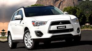 mitsubishi cars mitsubishi asx new and used mitsubishi car dealers in devon