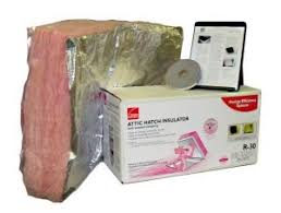 get big results from small insulation projects with owens corning
