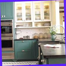 Painted Kitchen Cabinet Ideas Freshome The Truth About Ideas For Painted Kitchen Abrarkhan Me