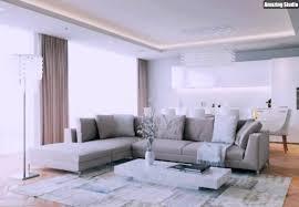 ideen fr einrichtung wohnzimmer wohnzimmer einrichten ideen bilder design hocker muster 10 tipps