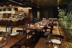 fresh restaurant design regarding unique shoise com