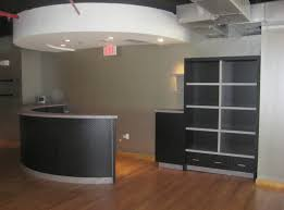 Best Custom Made Office Furniture In Miami FL - Miami office furniture
