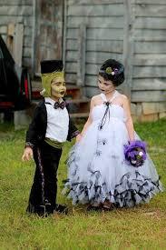 Bride Halloween Costume Kids Bride Frankenstein Costume Tutu Dress Etsy 99 Description