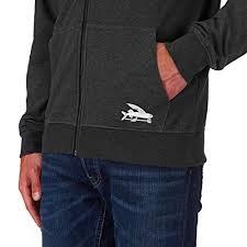 fish sweater sweater hooded zip patagonia flying fish midweight zip hoodie