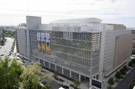 siege banque mondiale mozambique la banque mondiale dévoile une nouvelle stratégie