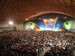 %name Le politiche per la famiglia al centro di un incontro al Meeting a Rimini.