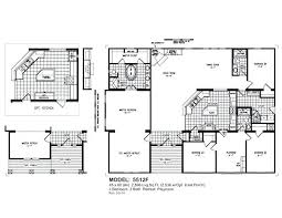 modular homes floor plans and prices modular home plans prices rochesterranchplans23 to enlarge this