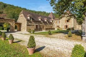Grange Carree Chambre D Hote Rémy Arrondissement De Maison à Vendre En Aquitaine Dordogne Montignac Domaine D