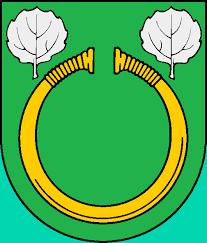 Großenaspe