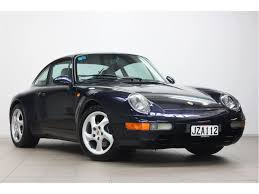 porsche 911 price porsche 911 1994 archibalds motors limited christchurch since