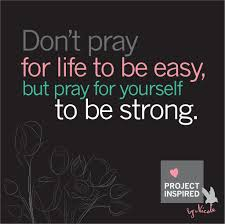 quotes about being a strong godly woman strong quotes with images the best collection of quotes