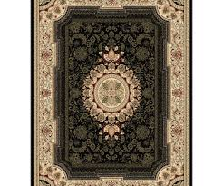 Cheap Round Area Rugs by Outstanding Ikea Area Rugs X Area Rugs Ikea Uk Rugs Home Design
