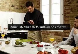 cuisines hornbach cuisine hornbach prix élégant cuisine studio tefal smoby cheap