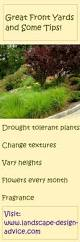 81 best landscaping ideas images on pinterest landscaping