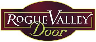 Tm Cobb Interior Doors Doors U0026 Windows Golden State Lumber