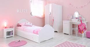 chambre fille conforama lit fille conforama frais chambre fille princesse ikea avec