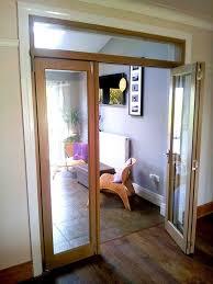 Room Divider Doors by 42 Best Internal Bi Fold Doors Images On Pinterest Room Divider