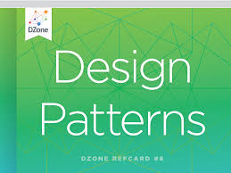 design this home level cheats spring annotations dzone refcardz