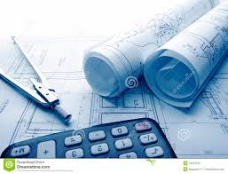 Blueprints by Architectural Blueprints Rolls 24503126 Jpg Culp Construction