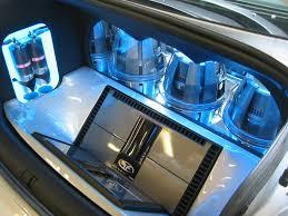 lexus gs300 for sale in memphis 59 best audio setup for cars images on pinterest custom cars