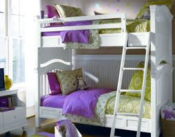 the bedroom source classics 4 0 collection smartstuff kids furniture by universal