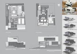 steel frame home floor plans disadvantages of steel frame house batholl013 cattle building