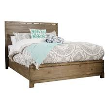 twin bedding sets you u0027ll love wayfair