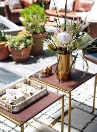 our designer picks from the nate berkus spring 2016 collection