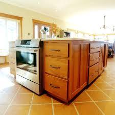 kitchen cabinets new brunswick fudge s cabinets woodwork home facebook
