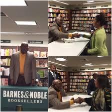 Barnes Noble Boston Barnes U0026 Noble Closed 21 Photos U0026 53 Reviews Bookstores