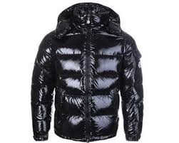 cheap moncler outlet online store monclermensjackets top