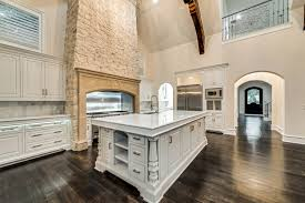 countertops dallas tx granite marble installer u0026 fabricator