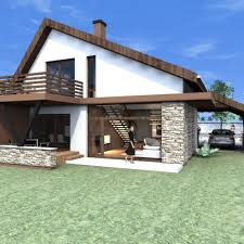 small cost effective house plans