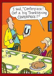 Thanksgiving Day Joke Top 25 Best Thanksgiving Funny Ideas On Pinterest Thanksgiving