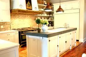 cabinets u0026 drawer minimalist kitchen decorative with white modern