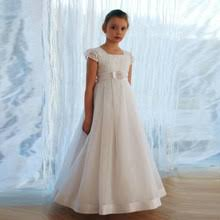 online get cheap designer communion dress aliexpress com