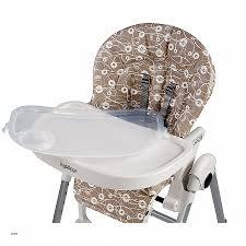 chaise peg perego prima pappa chaise chaise bebe peg perego luxury prima pappa zero3 de peg