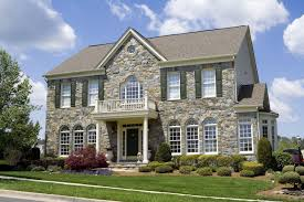colonial style home windows colonial style windows inspiration colonial style