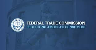 us federal trade commission bureau of consumer protection business center federal trade commission