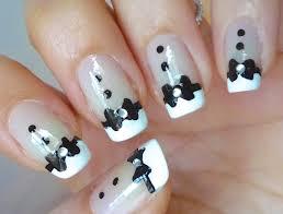 nail art 44 unforgettable nail nail art image ideas nail art