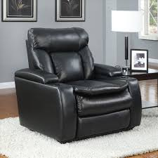 furniture stylish yet beautiful club recliners club style