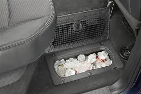 Dodge Ram Seat Upholstery 2010 Dodge Ram 1500 Conceptcarz Com